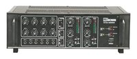 HITONE BOSS TZA 4000EM Two Zone PA Power Mixer AMPLIFIERS