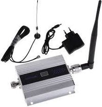 Phone Mobile Signal Booster