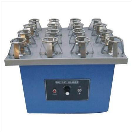 Laboratory Glassware & Equipment