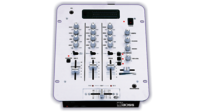 GM626 PA-DJ-MIXERS