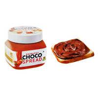 Fresh Choco Spread