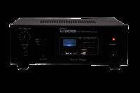 BCA25 Class Room Amplifier
