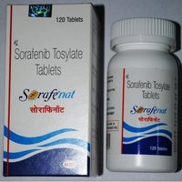 Sorafenib Tosylate Tablet