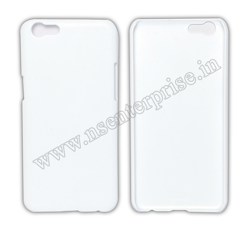 3D OPPO F1 Mobile Cover