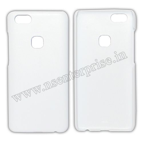 3D OPPO F5 Mobile Cover