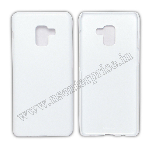 3D SAMSUNG A5 Mobile Cover