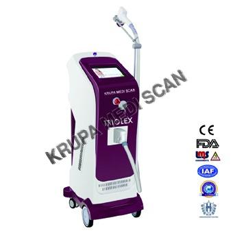 Triolex Diode Laser Machine