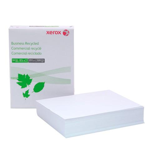 Xerox A4 Paper