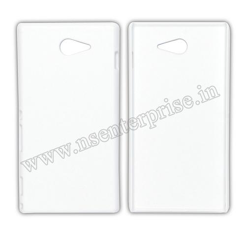 3D SONY E2 Mobile Cover