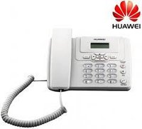 GSM Fixed Wireless Huawei Phone