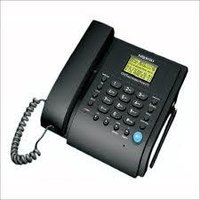 Microtel GSM Fixed Wireless Phone (FWP)