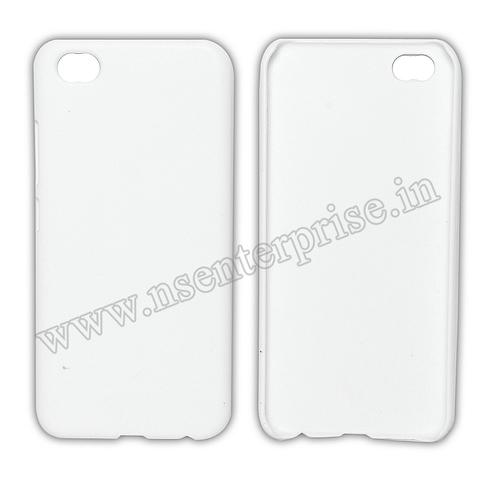 3D V5 PLUS Mobile Cover