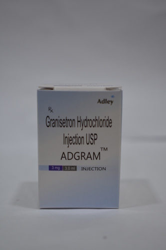 Granisetron Hydrochloride Injection
