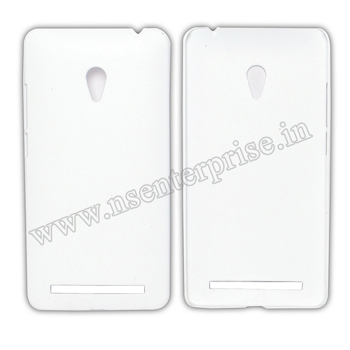 3D ZENFONE 6 Mobile Cover