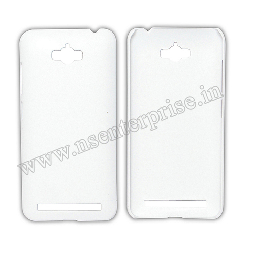 3D ZENFONE MAX Mobile Cover