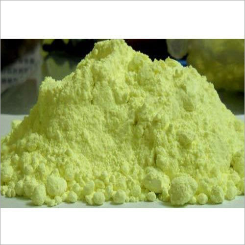 Sulphur Powder Manufacturers, Sulfur Powder Suppliers and