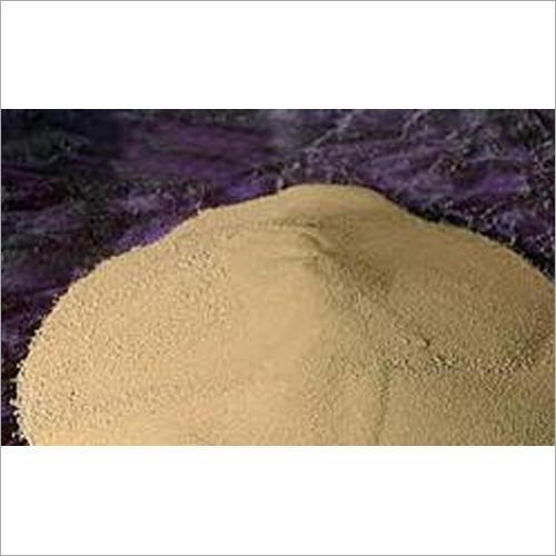 Sulphur 90% Powder