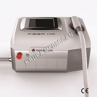 Fiber Diode Laser Machine