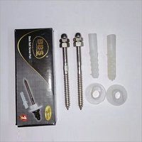 3/8MM Rack Screw