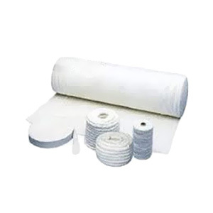 Ceramic Packing Fiber
