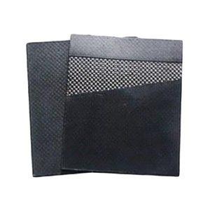 Gaskets Graphite Sheet