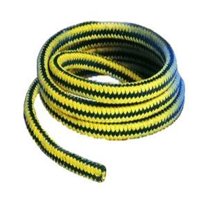 PTFE Graphite Rope