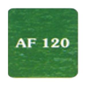 Asbestos and Non Asbestos Jointing Sheets