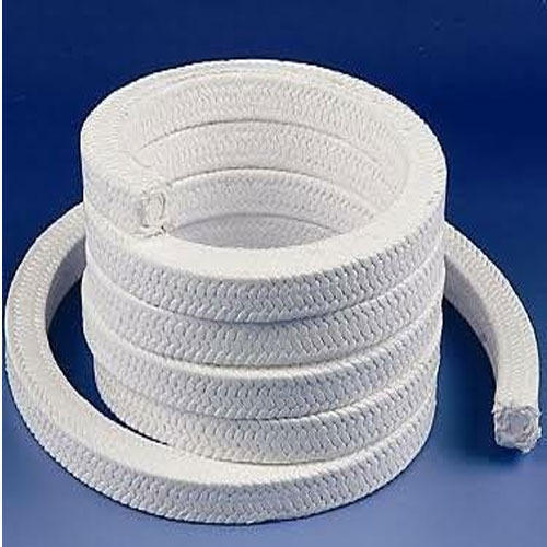 Pure PTFE Packing