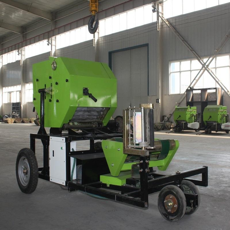 Mini Silage Baler Manufacturer,Mini Silage Baler Supplier,Exporter