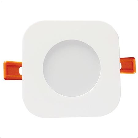 5 watt Square Conceal