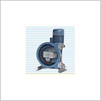 Moniba Chemical Pump
