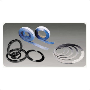 Mas Graphite Tapes Rings and Gaskets