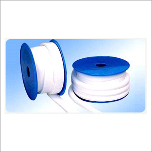 Mas Ptfe Joint Sealants