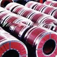 842007 Ferrous Prepainted Coils