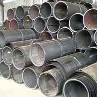 Ferrous Steel Coils