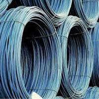 842009 Ferrous Wire Rod