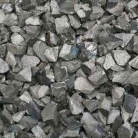 Ferroalloy Products