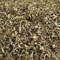 842036 Brass Scrap