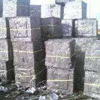 Stainless Steel Scrap (Grade 202)