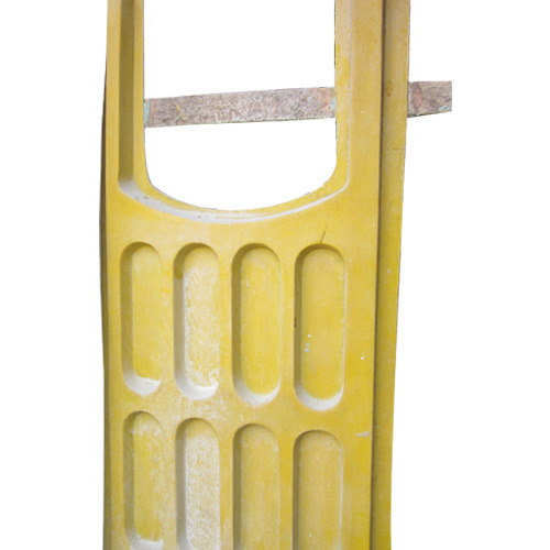 Tree Guard Mould