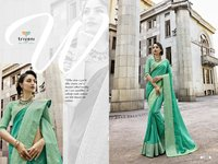Best Designer Sarees