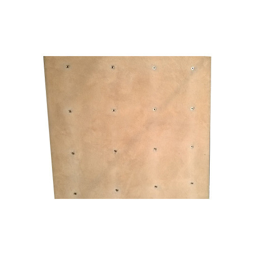 Frp Panels Manufacturers Suppliers And Exporters