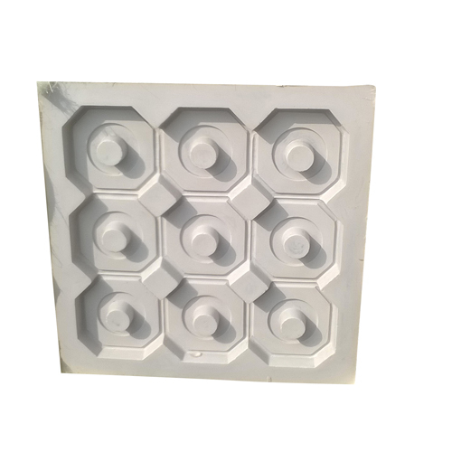 FRP Cemented mould