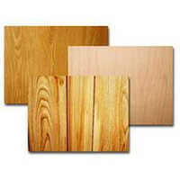 East West Plywood