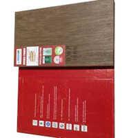 Bhutan Tuff Plywood Boards