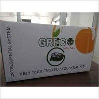 Cng Kit Dealer In Punjab