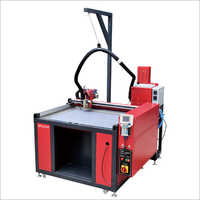 Hotmelt Gluing Machine
