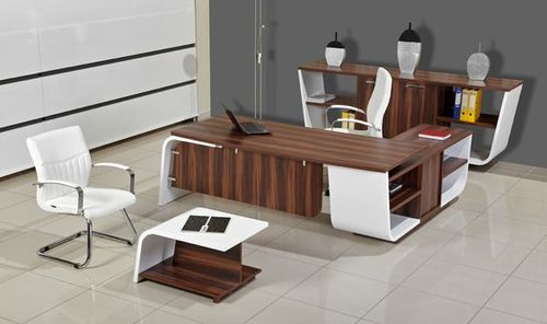 Corporate Office Table