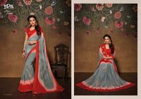 Best Fancy Sarees Online