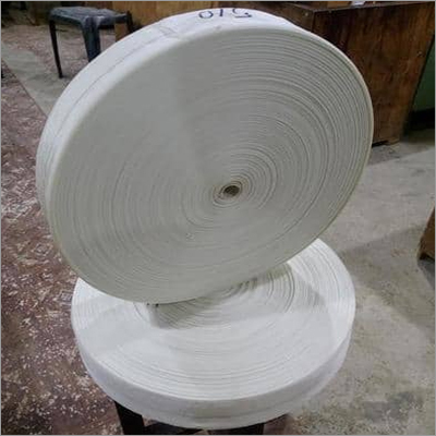 Narrow Woven Fabric Tapes